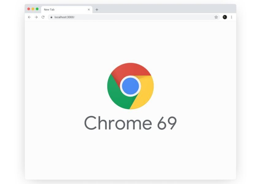 Google Chrome 69 Makes Your Passwords Harder to Hack