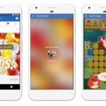 Facebook launches playable ads, tests retention optimization for app