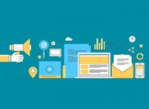 The 2018 guide to B2B sales, Part 2: Segmentation, content, and nurtures
