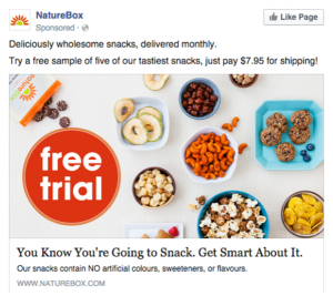 How to capitalize on Facebook mobile traffic – even with a poor mobile experience